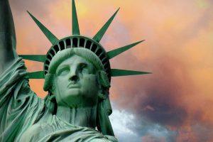 Лучший штат для проживания в США