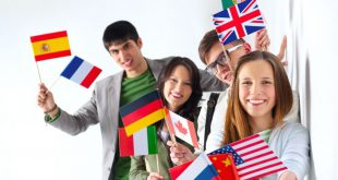 Как поступить в европейский вуз на бесплатное обучение