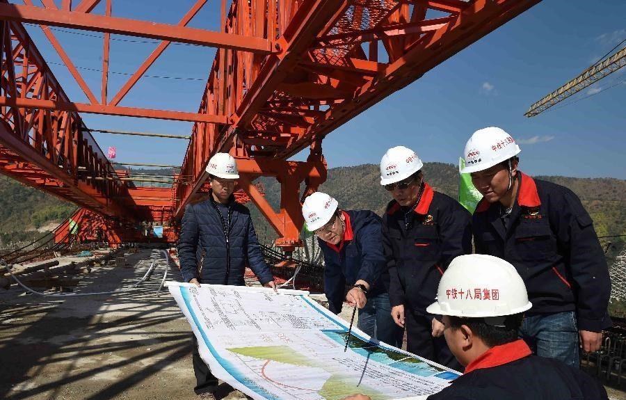 Работа в Китае для русских: вакансии 2019 без знания языка