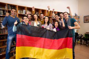Как найти работу в Германии из России