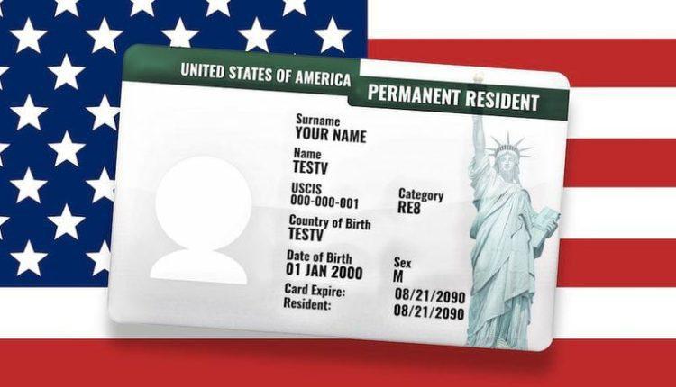 Как получить гражданство США гражданину России в 2019