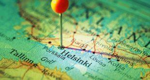 Как эмигрировать в Финляндию из России