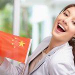Как найти работу в Китае для русских