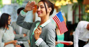 Работа в Америке для русских без знания языка