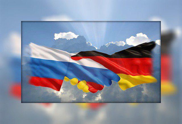 Как эмигрировать в Германию из России