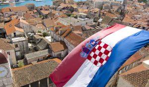 Виза в Хорватию для россиян в 2019 году