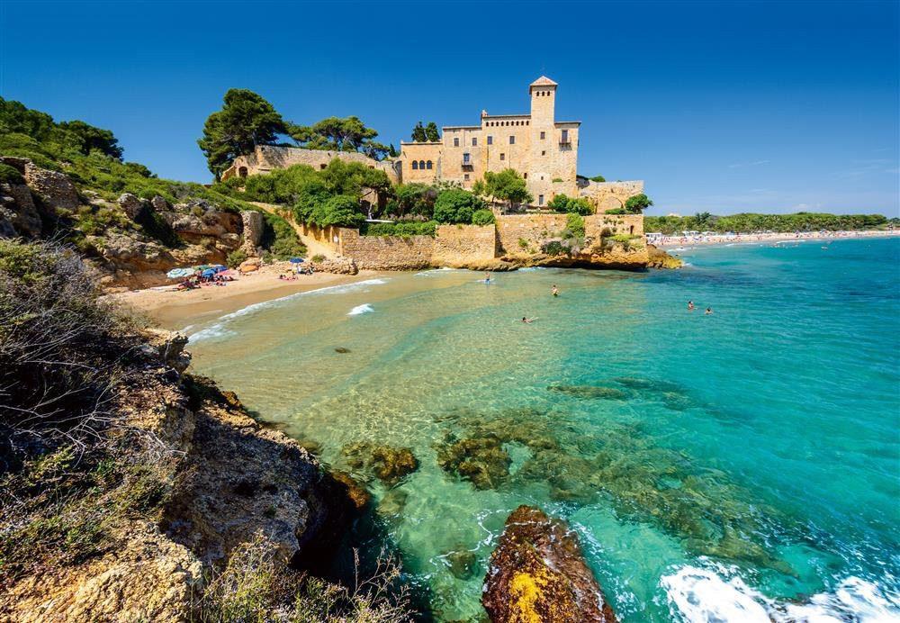 Отдых в Испании на море 2019: где лучше?