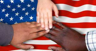 Как живут эмигранты из России в США?