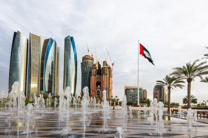 Виза в ОАЭ для россиян в 2019 цена