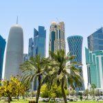 Виза в Катар для россиян 2019