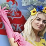 Как найти работу в Польше украинцу без посредников