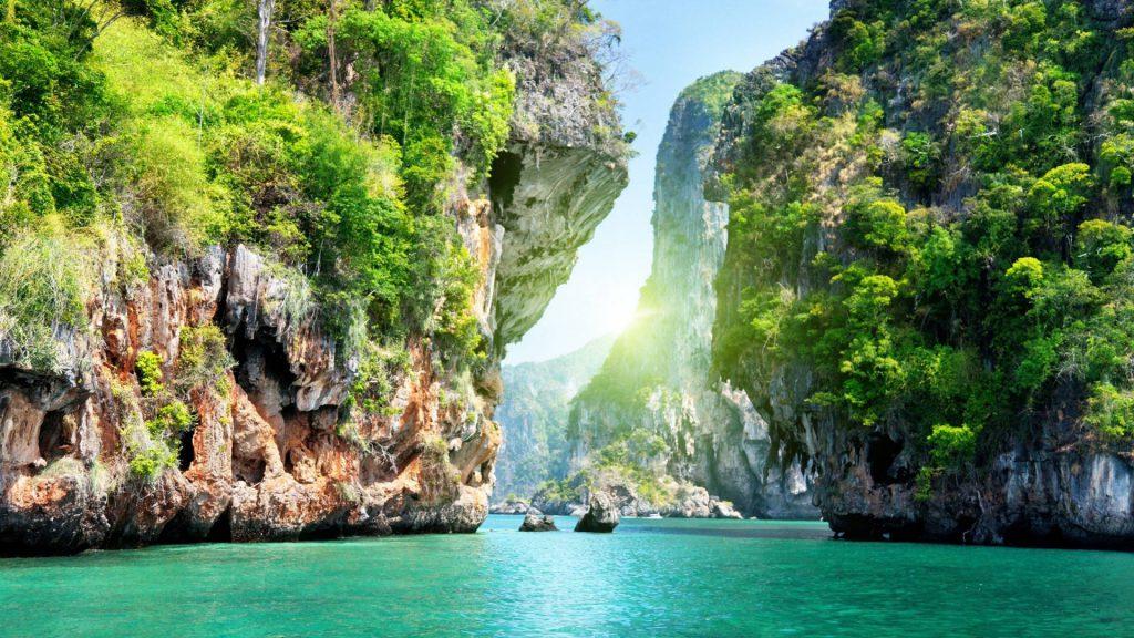 Отдых в Тайланде в марте 2019 году цены на 10 дней