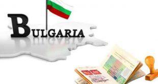 Виза в Болгарию для россиян в 2019 году