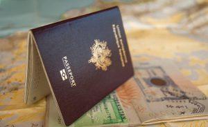 В Грецию нужна виза для россиян 2019