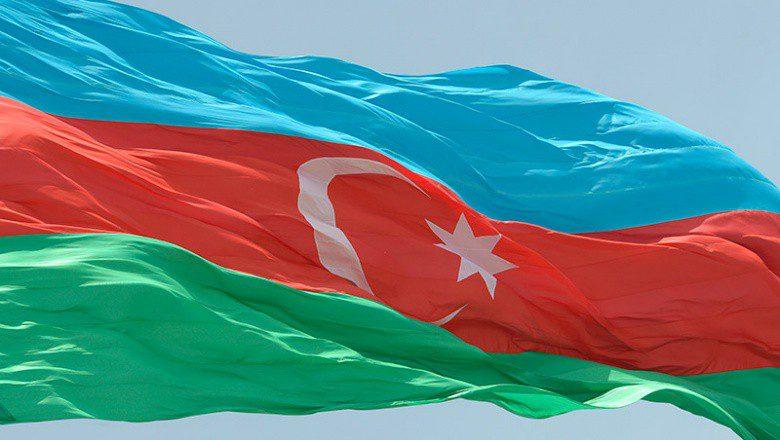 Нужен ли в азербайджан загранпаспорт для русских 2020