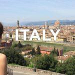 Работа в Италии для русских вакансии 2019 без знания языка