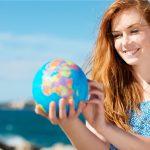 Работа за границей для русских без знания языка вакансии 2019 для женщин