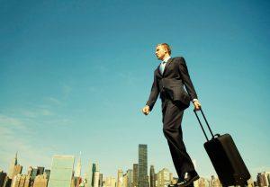 Работа за границей для русских без знания языка вакансии 2019 для мужчин