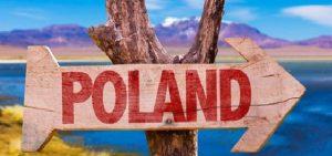 Работа в Польше для русских вакансии 2019 без знания языка