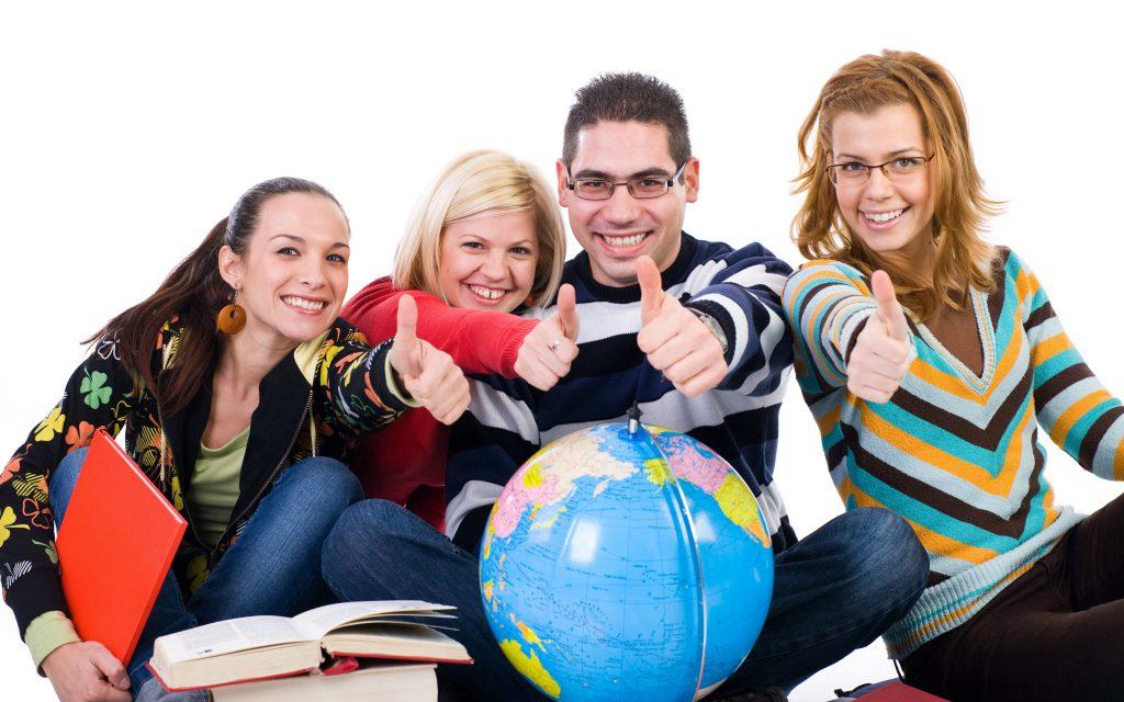 Работа за границей для русских без знания языка вакансии 2019