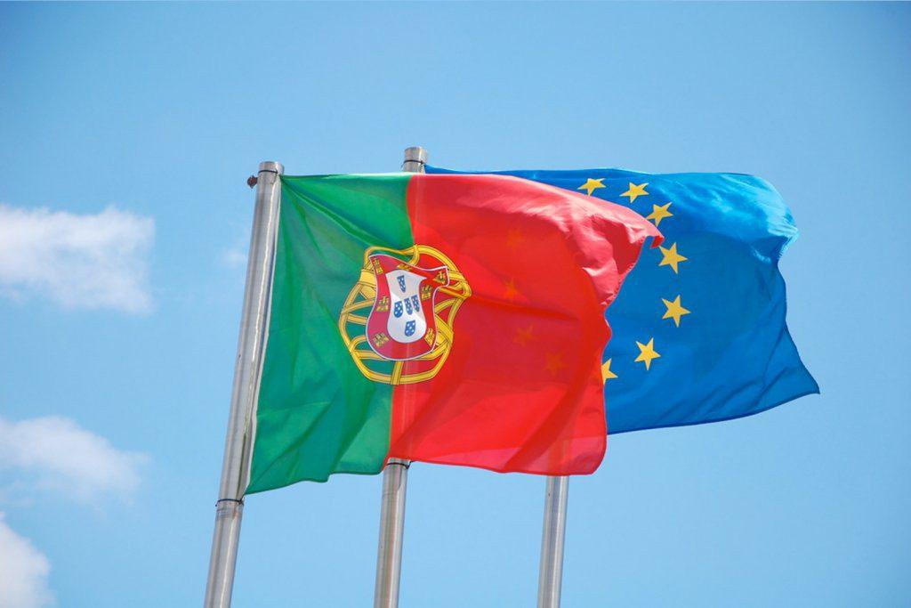 Виза в Португалию для россиян 2019