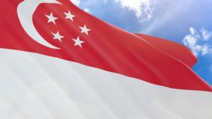 Виза в Сингапур для россиян 2019
