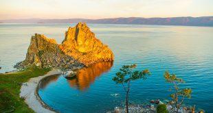 Отдых на Байкале летом 2019: цены, базы отдыха с питанием
