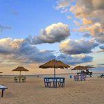 Отдых на азовском море в 2019 году