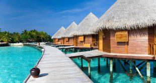 Отдых на Мальдивах в 2019 году цены все включено с перелетом на 10