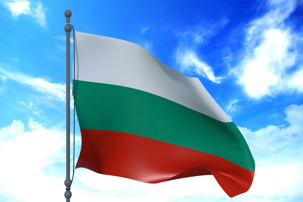 флаг болгарии фото несправедливо, ведь