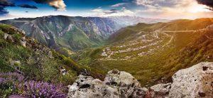 Отдых в Армении 2019: цены все включено