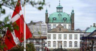 Работа в Дании для русских вакансии