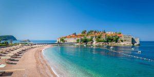 Отдых в Черногории 2020 цены все включено с перелетом на 10 дней