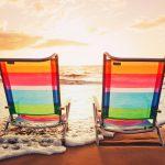 Отдых в феврале на море за границей где тепло недорого 2020 цены