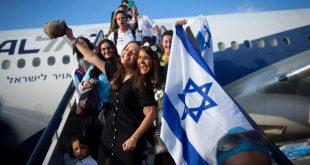 Работа в Израиле для русских вакансии 2020 без знания языка