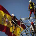 Работа в Испании для русских вакансии 2020 без знания языка