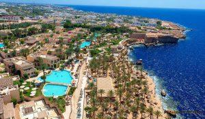 Отдых в Египте в 2020 году цены все включено Шарм-эль-Шейх