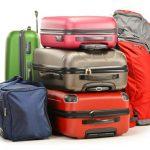 Что нельзя брать в багаж в самолет: новые правила 2020