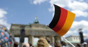 Работа в Германии для украинцев 2020 вакансии