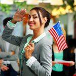Работа в США для русских вакансии 2020 без знания языка