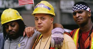 Работа в Америке для русских вакансии 2020 без знания языка