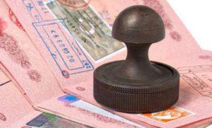 В какие страны не нужна виза для россиян в 2020 году