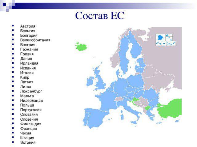 Работа за границей для русских вакансии 2020 без знания языка