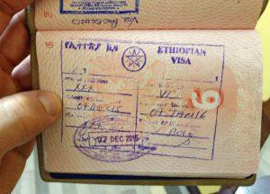 В какие европейские страны не нужна виза для россиян в 2020 году