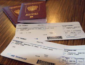 Нужна ли виза в Черногорию для россиян в 2020