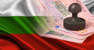 Болгария виза для россиян в 2020 году стоимость