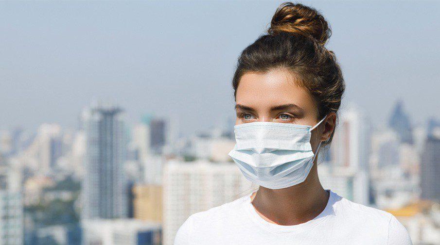Отдых при коронавирусе: что делать?