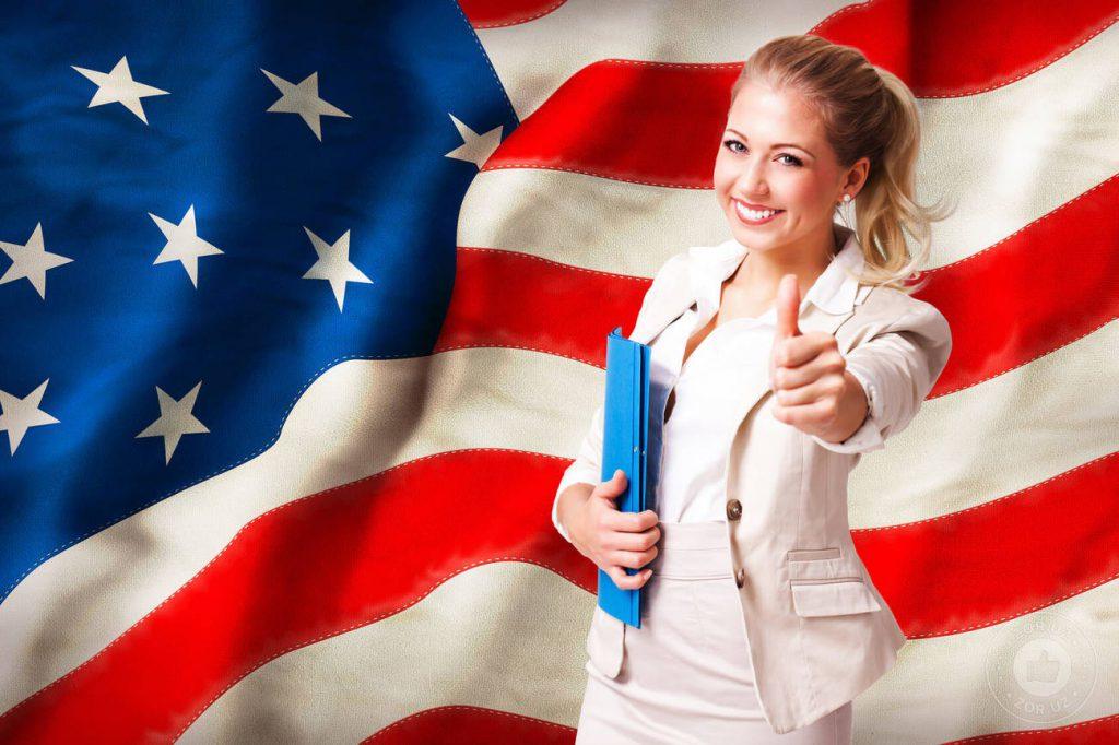 Работа в США для русских вакансии 2020 без знания языка с жильем